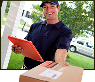 delivery_man_artis[1]